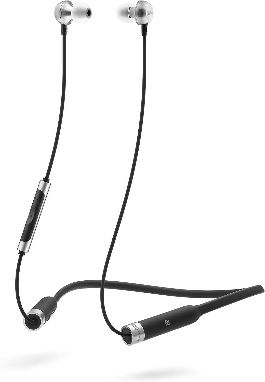 RHA MA650 Wireless Intra Auriculares inalambricos con