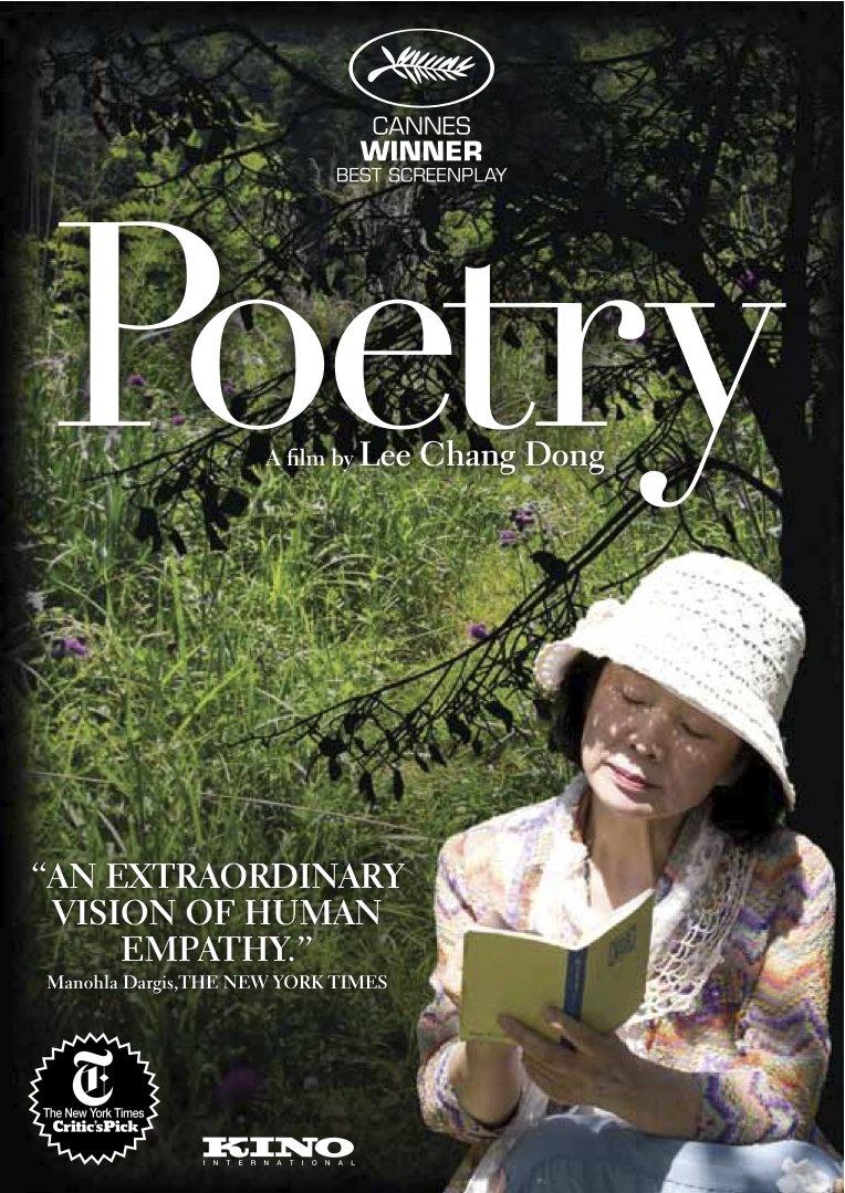 Amazon.com: Poetry: Jeong-hie Yun, Da-wit Lee, Hee-ra Kim, Nae-sang Ahn,  Myeong-shin Park, Yong-taek Kim, Hyun Seok Kim, Chang-dong Lee, Hyun Kim,  Dong-ha Lee, Jun-dong Lee, Michel Saint-Jean, Myung-soo Jung, Seung-ho Lee,  Sung-min