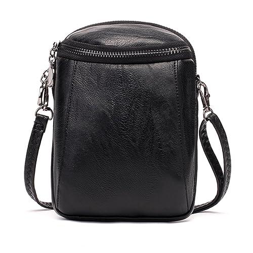194f1c94eb JOSEKO Crossbody Bag for Women