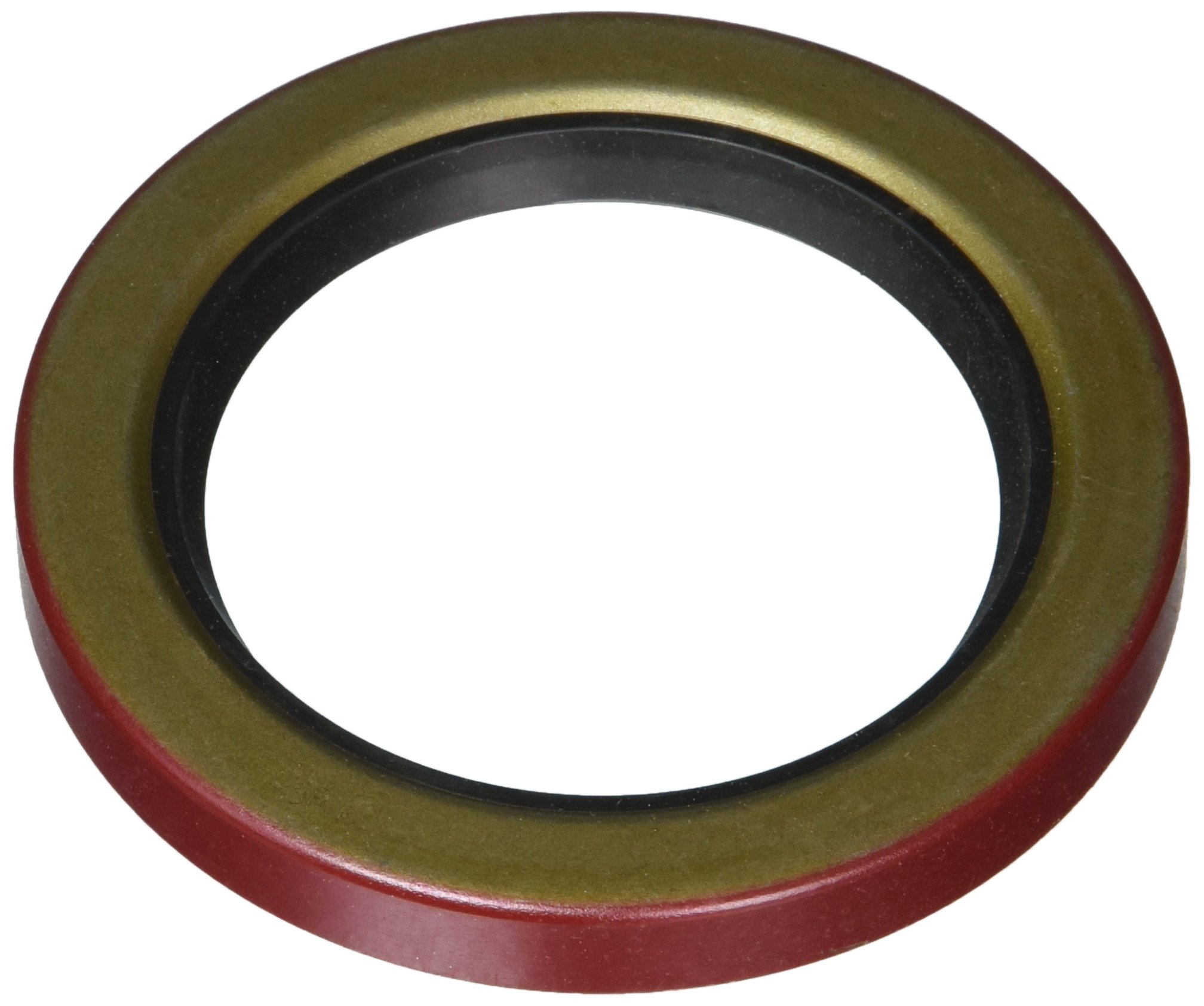 Timken 455008 Wheel Seal by Timken