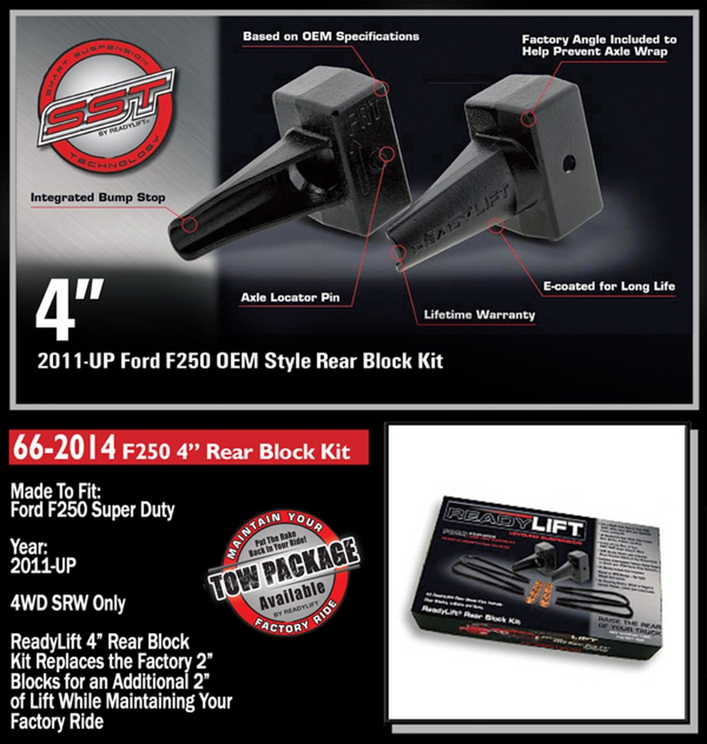 100   amazon com 2010 ford f   amazon com 2008 ford f 250 super duty reviews images and specs 2007 crf150r owners manual 2007 crf250r owner's manual