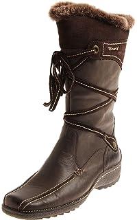 1 Winterstiefel Stiefel Tamaris 25210 Schuhe Damen 0k8wOXnP