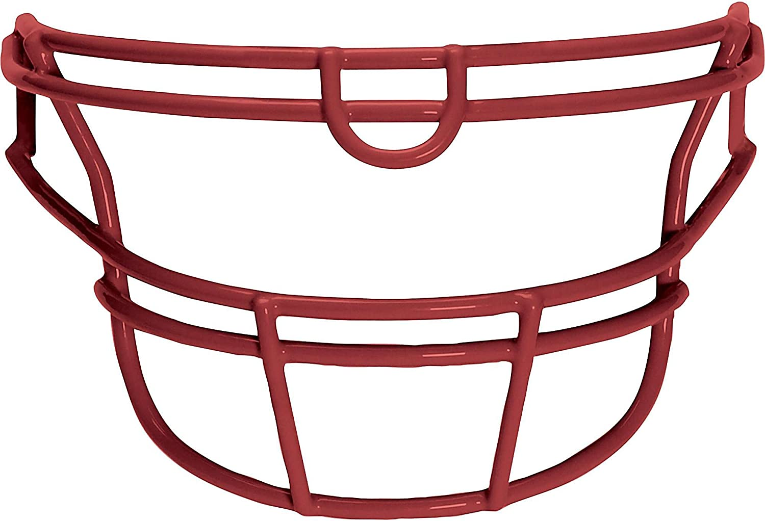 Schutt DNA ROPO Large-scale sale UB Faceguard Youth YF 40% OFF Cheap Sale