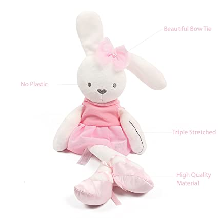 Buy Dolly S Kingdom Cute Lovely Doll For Baby Girl Baby Boy And