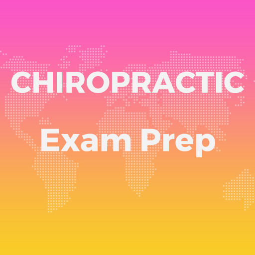 Chiropractic Exam Prep 2017 Edition (Chiropractic Education)