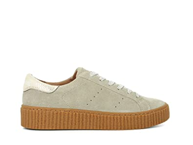 No name picadilly sneaker baskets mode femme amazon