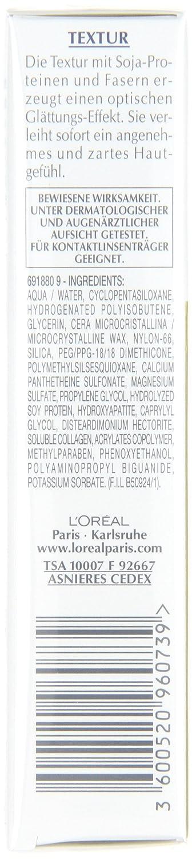 Amazon.com: L oral Paris Age Re-Perfect Pro-Calcium Eye ...