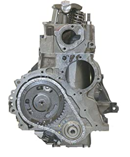oldsmobile 307 engine