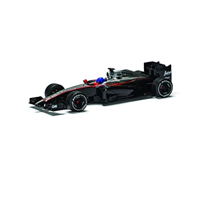 "'superslot – Voiture slot, McLaren F1 ""Fernando Alonso 2015 (Hornby S3620)"