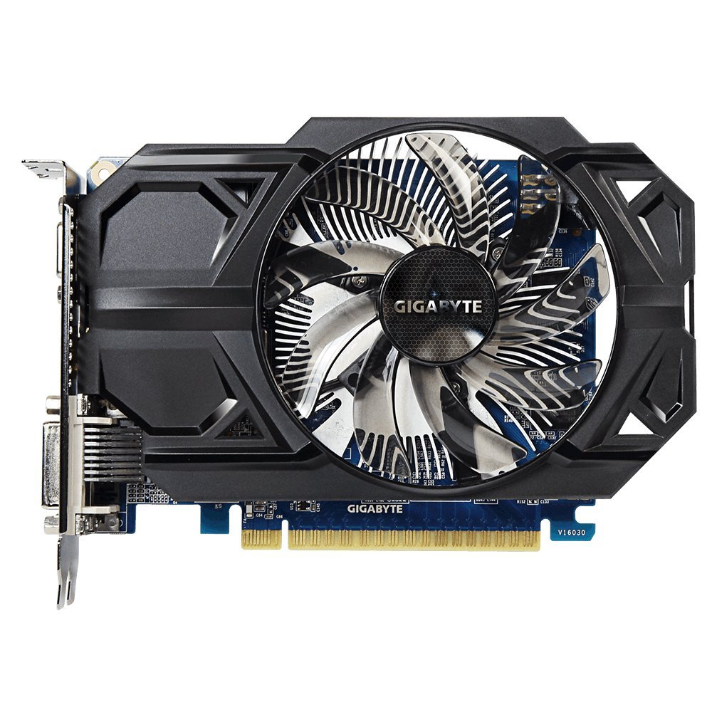 Top Video Cards For Multiple Monitor Computers - September