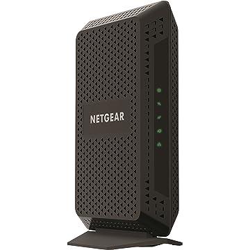 cheap Netgear CM600 2020