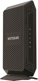 Netgear CM600