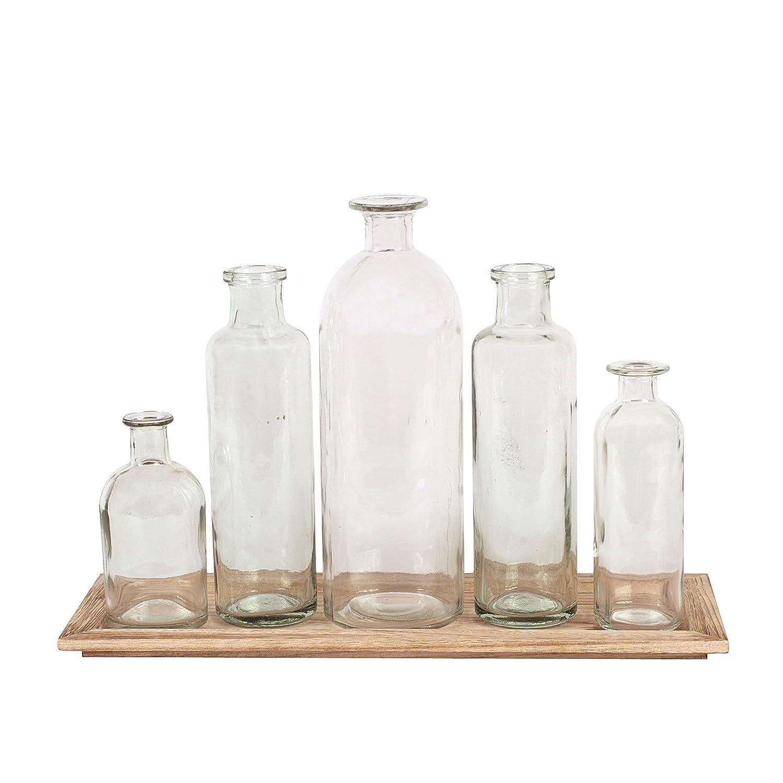 decor of large vases decorative extra bowls new glass amp ikea vase