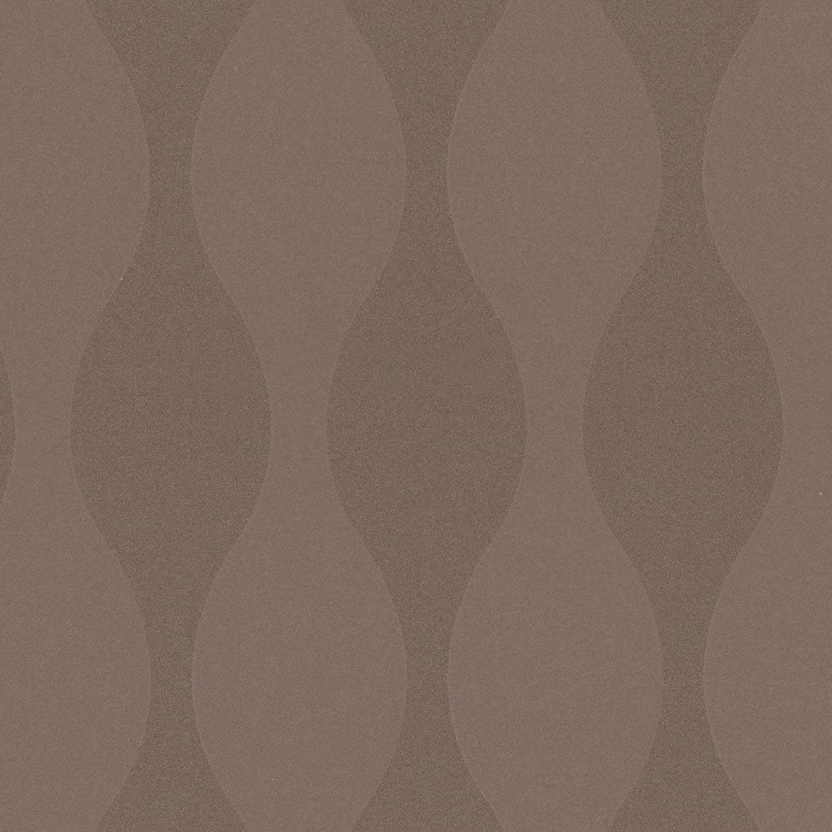 リリカラ 壁紙49m モダン 和文様 グレー kioi LW-2475 B075ZZQX8S 49m|グレー