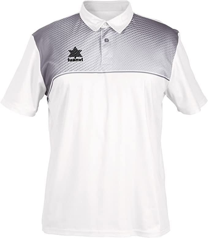 Luanvi Mens Apolo T-Shirt