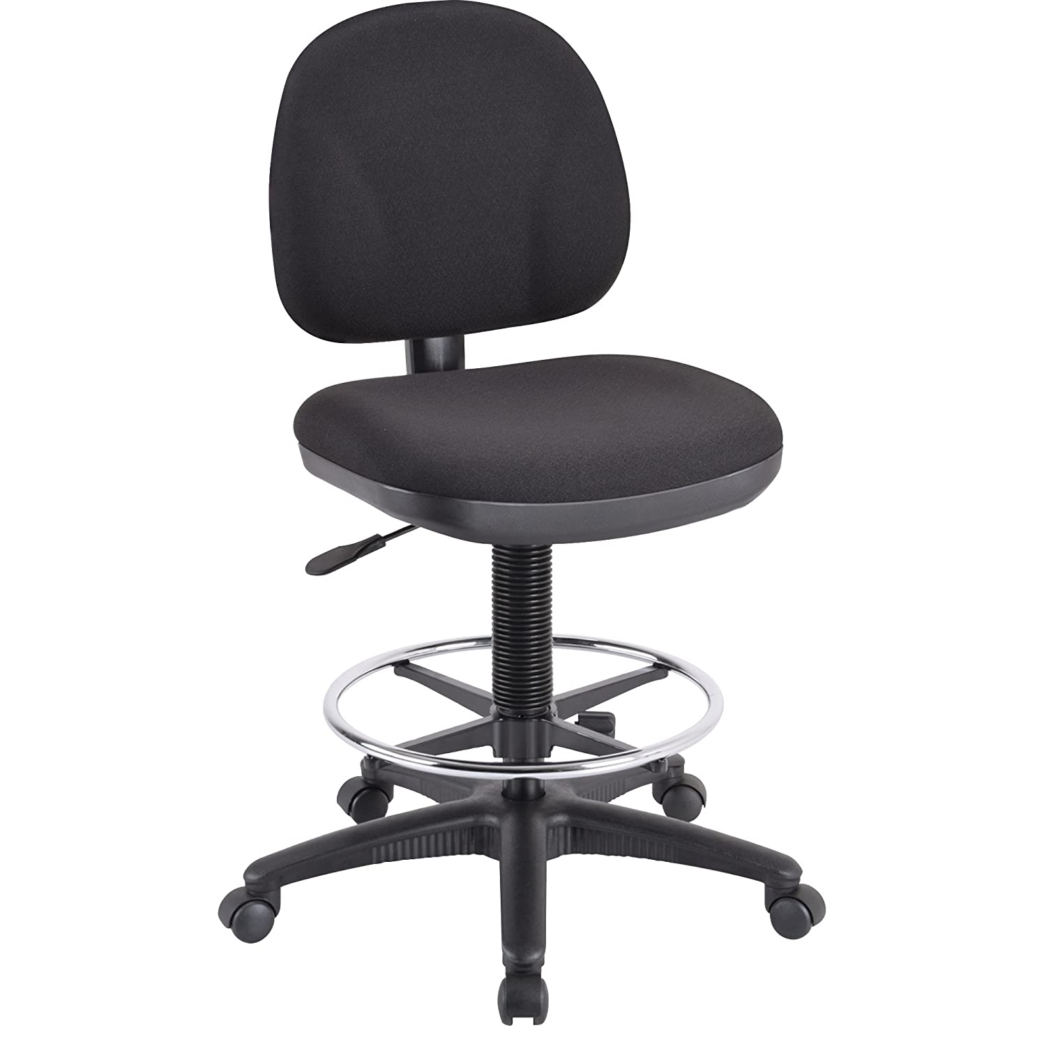 Best Drafting Chair Reviews 10