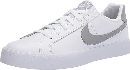 Nike COURT ROYALE AC BQ4222 002 COURT