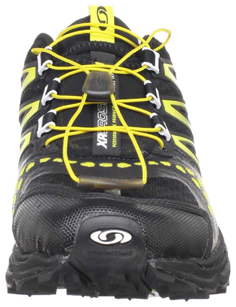 SalomonXR Crossmax Neutral - Botines Hombre, Color, Talla 41: Amazon.es: Zapatos y complementos