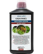 Easy Life Easy Carbo Traitement de l'Eau pour Aquariophilie 1000 ml