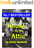 The House In The Attic