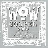 WOW Gospel 2000