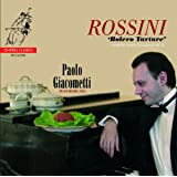 Rossini - Complete Piano works vol.6  [Hybrid SACD]