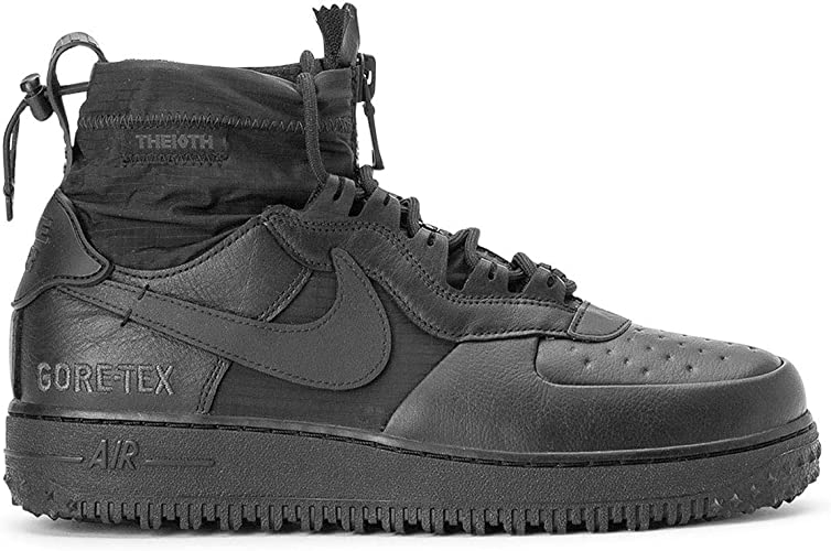 chaussure nike gore tex homme