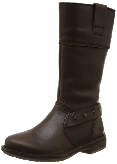 plus récent a7224 aaab4 Kickers Greaze, Bottines fille