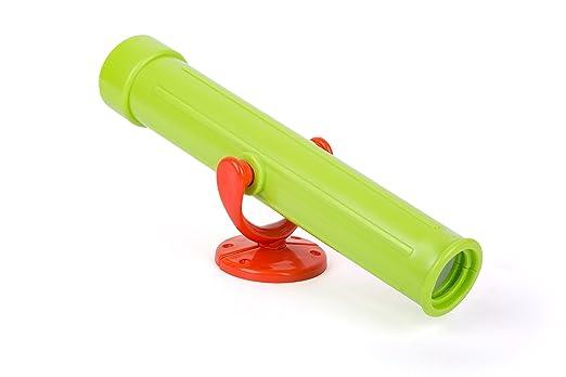 Klettergerüst Auf Englisch : Hiks kids big xl spielzeug fernglas für klettergerüst tree house