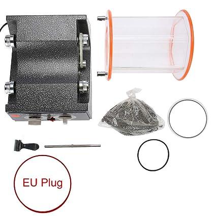 1/pi/èce 052826 GYS/ /Adaptateur pour Quick Spot Airgun
