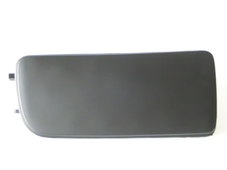 ATBreuer 8437 Abdeckung Nebelscheinwerferoeffnung rechts