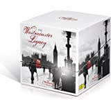 The Westminster Legacy (Limited Edition)