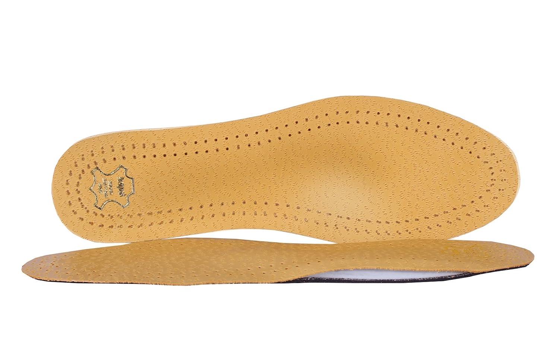 Chaussures De Maître Kaps - Orthétique En Cuir - Taille 43 qaPCxLYeI