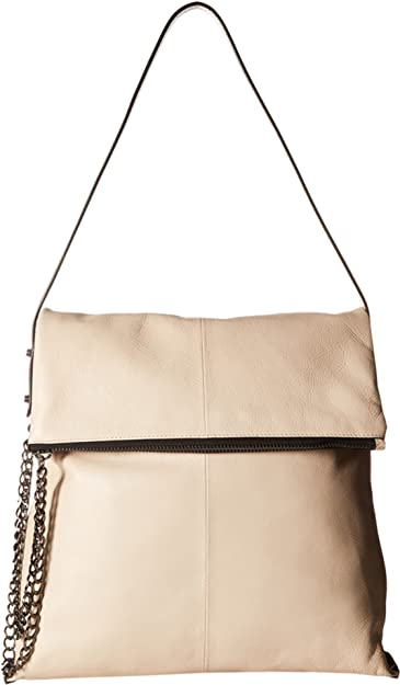Amazon.com  Botkier Women s Irving Hobo Seashell Handbag  Shoes 600fdd48d75ab