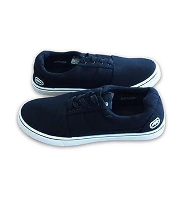 Marine Chaussures Hommes Ecko nicekicks à vendre VN4y2q3