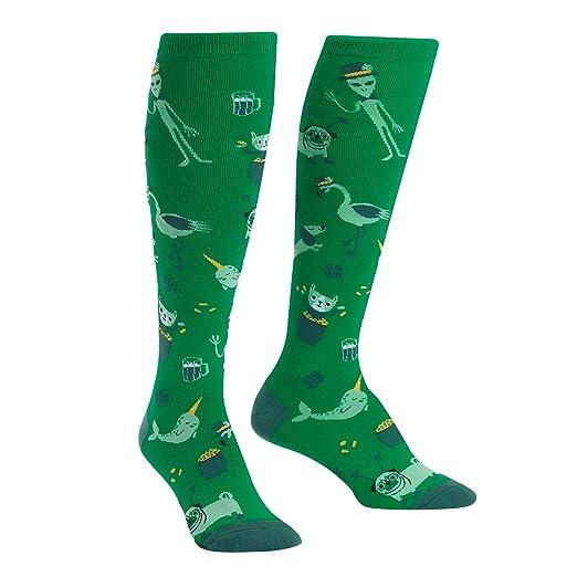 83b7c23a8 Amazon.com  Sock It to Me