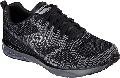 Skechers Air Infinity Rapid Fire, Fitness Homme