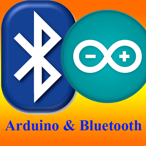 Android Bluetooth Control Device: Amazon ca: Appstore for