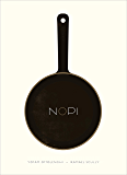 NOPI: The Cookbook