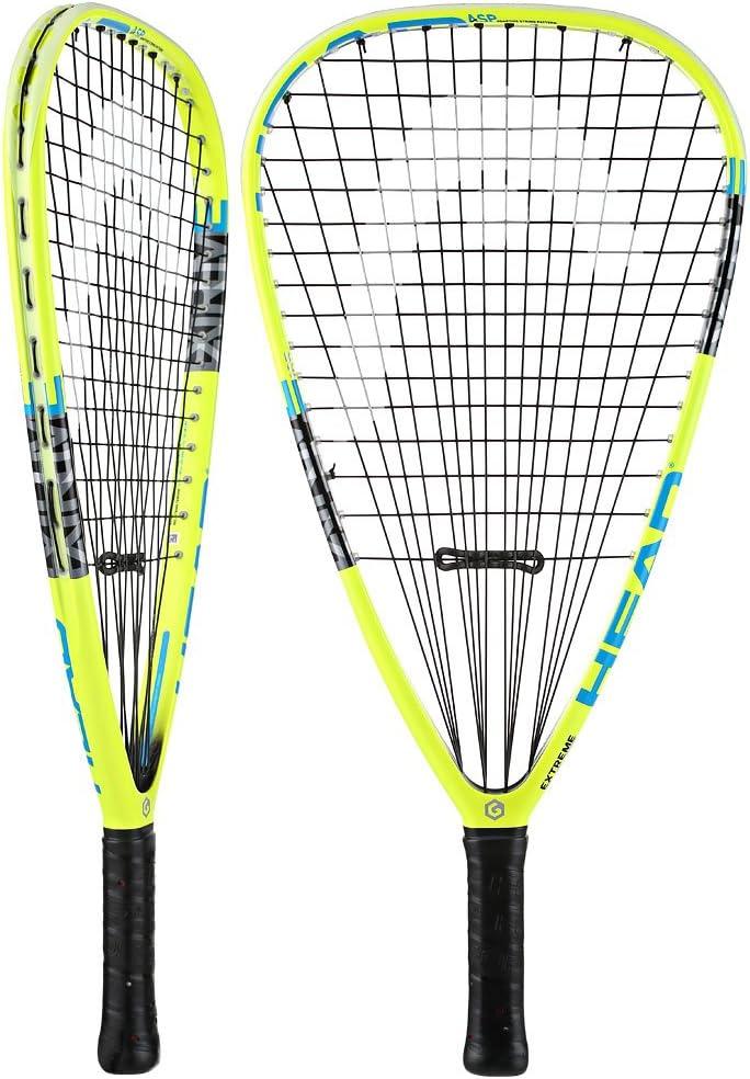 HEAD Graphene XT Extreme 165 Racquetball Racquet