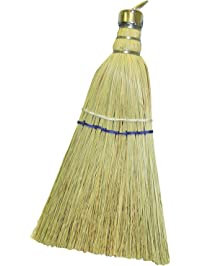 Amazon Com Brooms Sweeping Health Amp Household Push