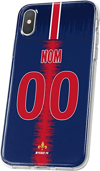 coque samsung a3 2016 personnalisable
