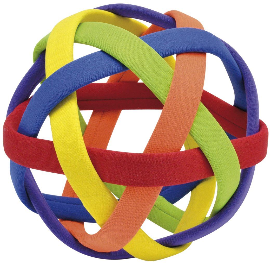 Eduplay Gitterball Ø 18cm Eduplay_170168