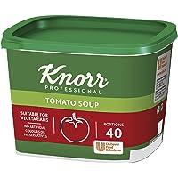 Knorr Sopa de tomate - 1 x 40