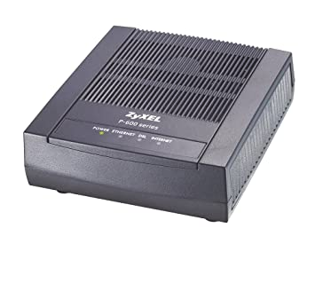 ZYXEL P-660R-T3 V3S ROUTER WINDOWS 10 DRIVERS DOWNLOAD