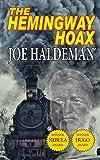 The Hemingway Hoax - Hugo & Nebula Winning Novella
