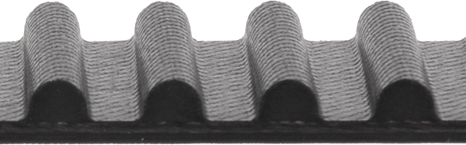 Blue Print ADT37538 Timing Belt pack of one