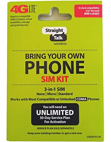 straight talk home phone troubleshooting