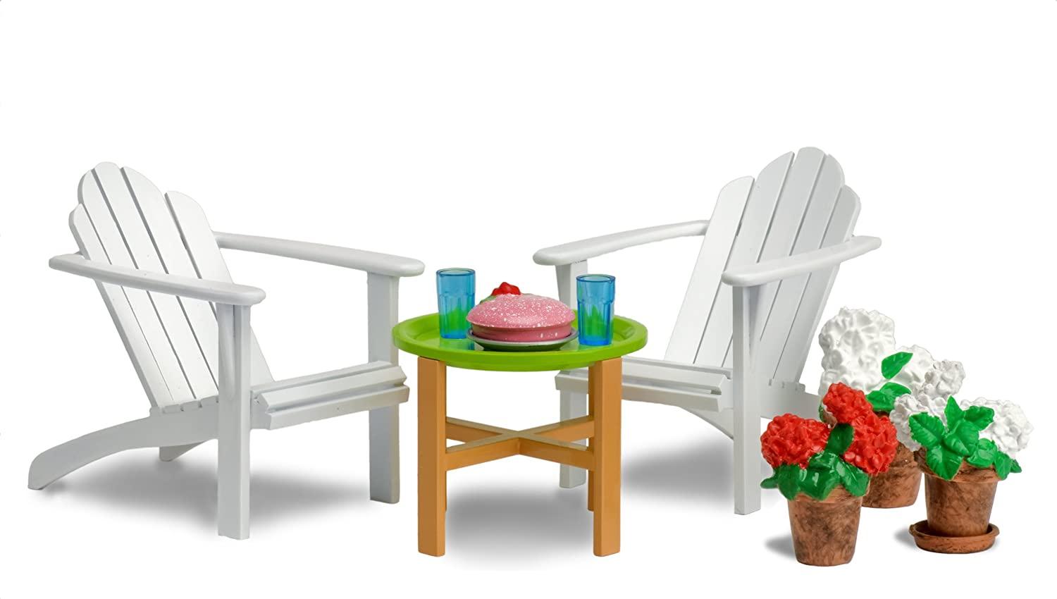tait showroom shop news outdoor furniture lead. Dollhouse Outdoor Furniture. Furniture N Tait Showroom Shop News Lead