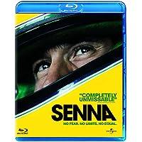 Senna [2010]